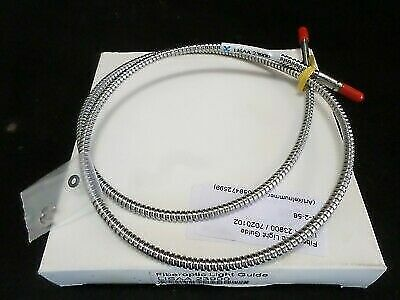 Fibreoptic Light Guide LISAA 23900 /  7020102