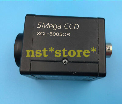 USED CCD camera for SONY XCL-5005CR