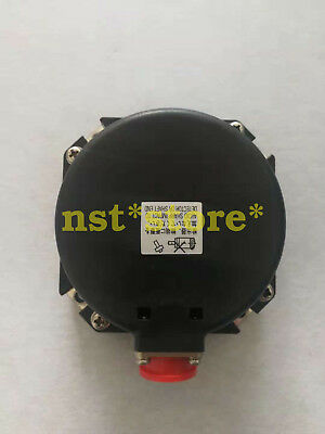 applicable for M70 CNC system OSA18-100 Mitsubishi servo motor encoder