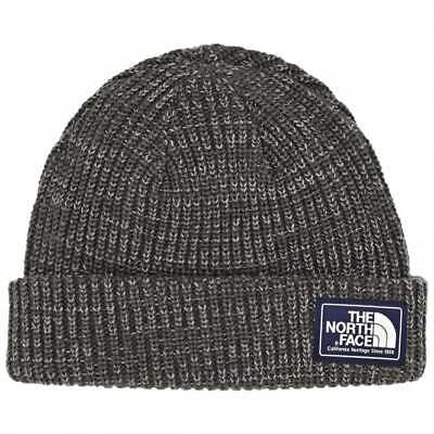 The North Face Salty Dog Beanie **BRAND NEW WITH TAGS**