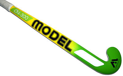 MODEL Field Hockey 30% Carbon Mid Bow