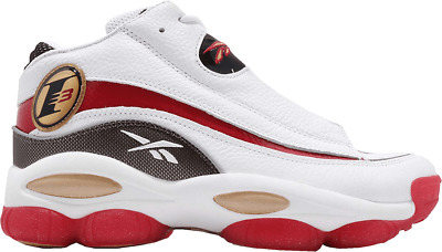 890e0cb62d4 New Mens Reebok The Answer Dmx Mu Allen Iverson Sneakers Cn7862-Multiple  Sizes