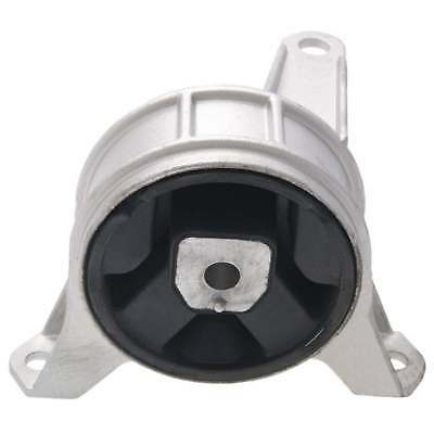 OPM-ASHRH Febest RIGHT ENGINE MOUNT for OPEL 5684178