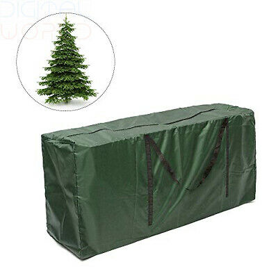 Windyeu Outdoor Garden Furniture Cushion Storage Bag Waterproof Lightweight