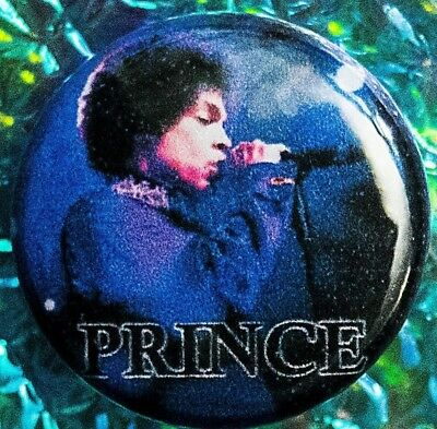 Pin & FREE Prince Boogie 2Nite Enhanced Audio Live in Paris, France 5-5-94 DVD