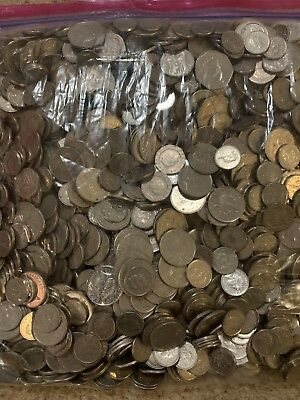 GBP Great Britain Pounds Currency Exchange / FOREX Lot 125.85 Pounds