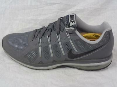 Men's Nike Air Max Dynasty Running Shoes Size 9.5
