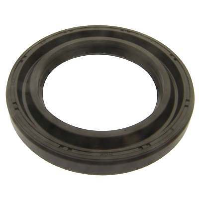 95GAW-44680909X Febest OIL SEAL TRANSAXLE CASE AT 44X68X9 for FORD 4431799