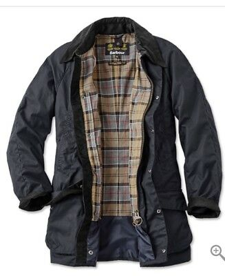 barbour jacket mens Bristol