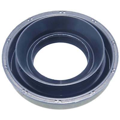 95HDS-40751221R Febest OIL SEAL AXLE CASE 40X75X12X21 for NISSAN 38189-N3112