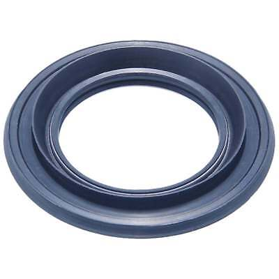 95TCS-50720714X Febest OIL SEAL AXLE CASE 50X72X6.6X14.2 for NISSAN 40227-31G00