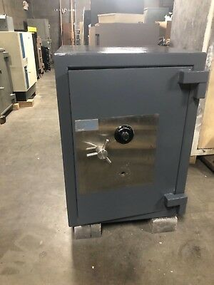 TL-15 Jewelry Safe CE2518 American Security Amvault Amsec Dual Lock will ship