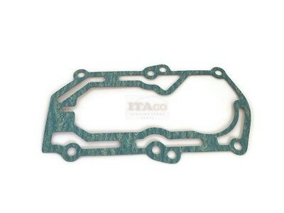309-61012-1 30961-0121M 2 Drive Shaft Housing Gasket for Tohatsu Nissan Outboard