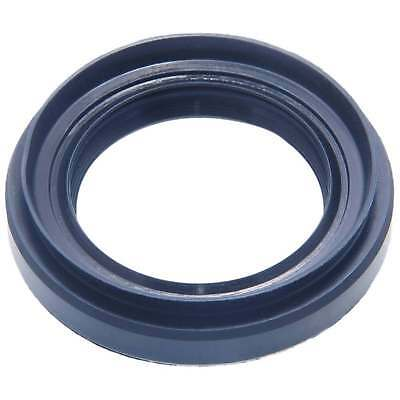 95PAS-41610913R Febest OIL SEAL AXLE CASE 41X61X9X13 for MITSUBISHI MD755904