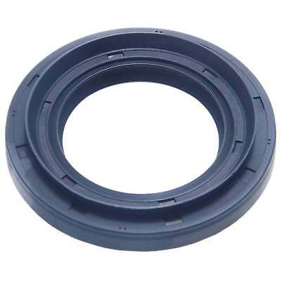 95HAY-40660812R Febest OIL SEAL AXLE CASE 40X66X8X12 for HONDA 91206-PK4-003
