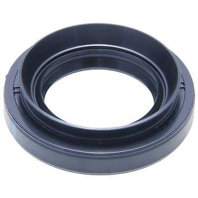 95HBY-38631017C Febest OIL SEAL AXLE CASE 38X63X10X16.6 for TOYOTA 90311-38071