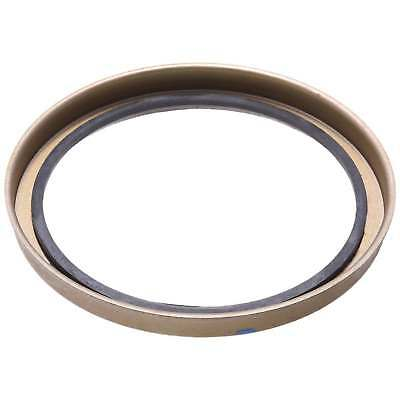 Febest OIL SEAL FRONT HUB 91X106.5X9X12.3 for TOYOTA 90312-95001