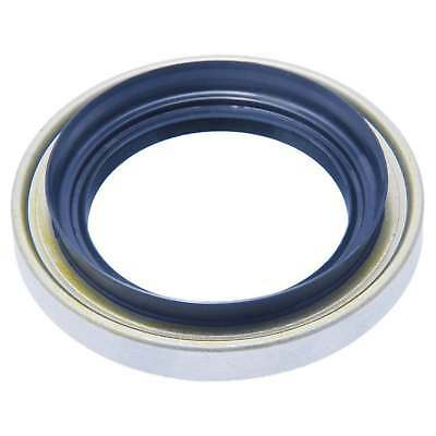 95HDS-51770914X Febest OIL SEAL FRONT HUB 41X77.5X9X14.4 for TOYOTA 90311-50008