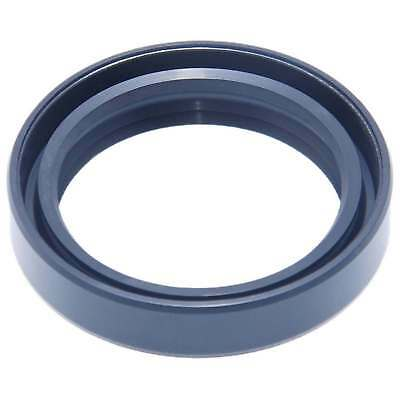 95IAY-40521011X Febest OIL SEAL AXLE CASE 40X52X10X10.7 for MITSUBISHI MD731708