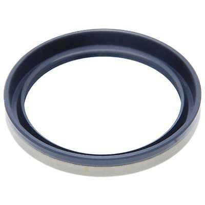 95BFY-52630909X Febest OIL SEAL FRONT HUB 52X63X8.6 for MAZDA B092-33-067