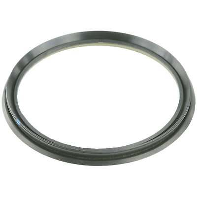 95BCY-88750407X Febest OIL SEAL FRONT HUB 51X66X8.2X10.2 for SUZUKI 09286-75001