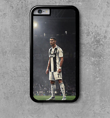 coque silicone iphone 4 ronaldo