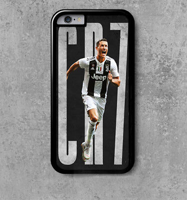 coque cr7 iphone 4