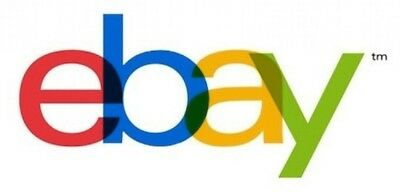 Positive review 5 star rating for your Ebay Store