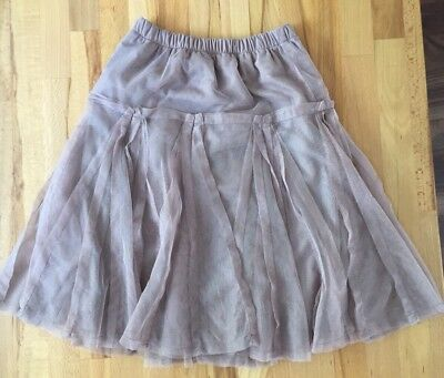 0b3c0a595aa REPETTO JUPE FILLE Taille 10 Ans Neuf - EUR 10