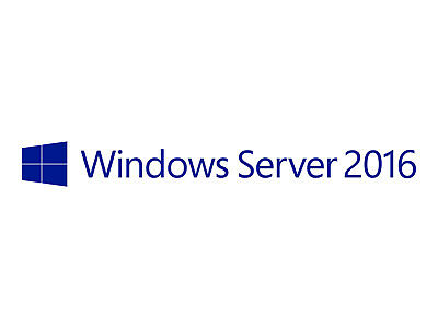 Licenza Windows Server 2016 License - Full Version Multilanguage Esd Key