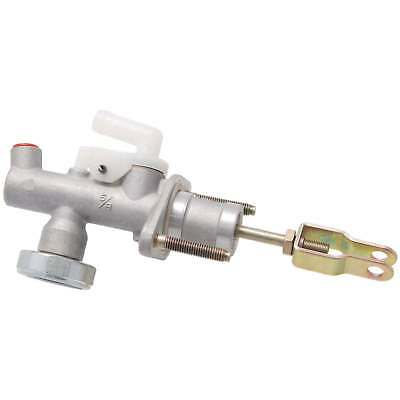 0281-B10RS Febest MASTER CLUTCH CYLINDER for SAMSUNG 31301-31010