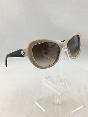 6950fb7543 CHANEL SUNGLASSES CAT Eye Black Authentic Gorgeous -  275.00