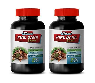 weight loss energy - SIBERIAN PINE NUT OIL 500mg - natural digestive aid (2B)