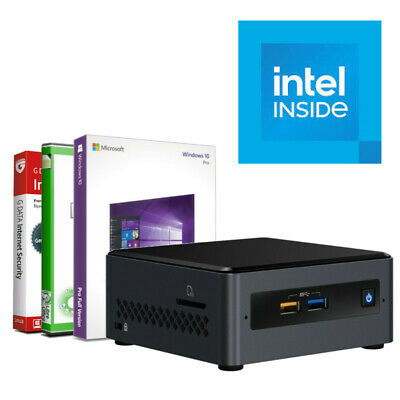 ULTRA X GAMING PC AMD FX-8300 8-Kerne 8x4.20GHz 8GB DDR3 1600MHZ Radeon HD3000