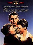 NEW--The Philadelphia Story (NEW DVD, 1997) Cary Grant, Katherine Hepburn