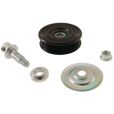 0187-GX100 Febest PULLEY TENSIONER KIT for TOYOTA 88440-26100
