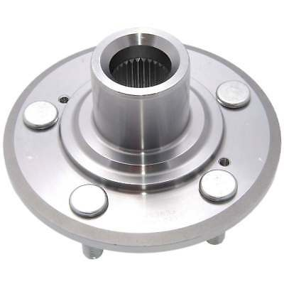 TRAILER BEARING E44649//44610 LM44649//LM44610 L44649//44610