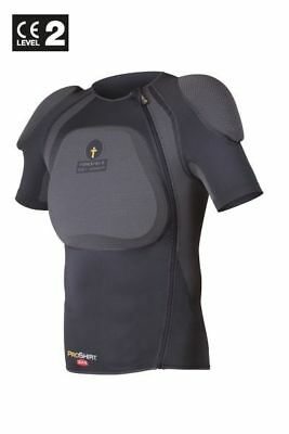 Forcefield Body Armour Pro Shirt X-V-S - SPECIAL PRICE 2 WEEKS ONLY