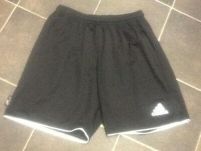 Men's ADIDAS Casual Exercise/Running Shorts , size 30W