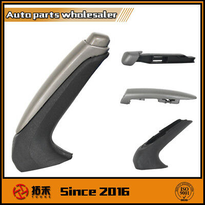 For Honda 2006-2011 Civic Parking Brake Handle OEM 47115-SNA-A82ZA