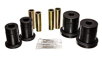 Energy Suspension 4.3132G Front Control Arm Bushings