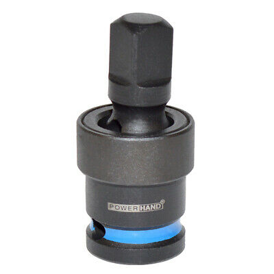 "1/2"" Drive Impact Universal Joint"