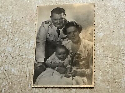 KGB SEIZED HERMANN GORING & FAMILY archive stamped signed  LOT RARE 1 of A KIND