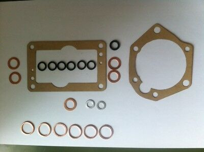 kugelfischer pl06   kit joints papier  PORSCHE or FORD CAPRI