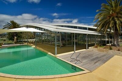 Easter Family Accommodation Mornington Peninsula - Nepean Country Club Resort
