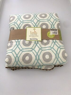 Lolli Living Baby Quilted Comforter