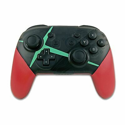 For Nintendo Switch Wireless Pro Game Controller Game pad Joystick New