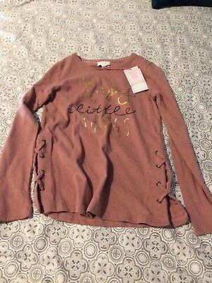 NEW with tags Girls Size 12 Clothes Bulk 16 Items RRP $230
