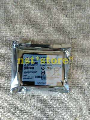 For Battery 46M0830 46M0829 46M0917 81Y4419 81Y4451 M5014 M5015 M5025