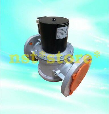 1pcs VE4015A1054 gas solenoid valve DN15 normally closed 110V